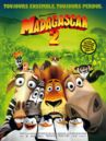 17 Madagascar 2 2008 French Poster.jpg
