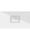 16 Kung Fu Panda 2008 French Poster.jpg