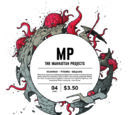 The Manhattan Projects: The Sun Beyond the Stars Vol 1 4