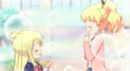 S2E5blondes.png