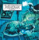 Homo antecessor from Fantastic Four Vol 1 577 0001.png