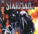Starman: A Wicked Inclination (Collected)