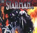 March 11, 1998 (Publication)
