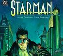 Starman: Grand Guignol (Collected)
