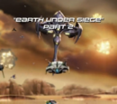 Earth Under Siege Part Two