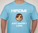 GVNintendoNMore/Hiromi...