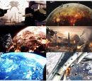 Guerra Humano-Covenant