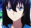 Reina Akatsuki