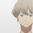 Personaje Kisaki.png