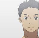 Personaje Shigo.png