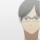 Personaje Yutaro.png