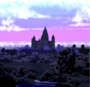 2-142 overlooking the Temple of Darkness.png