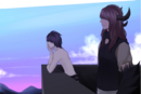 2-142 gazing out.png