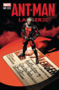 Ant-Man Larger Than Life Vol 1 1 Deodato Variant.jpg
