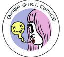 Bimba Girl Comics