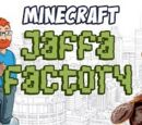 Jaffa Factory (Series)
