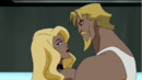 Green Arrow and Black Canary.png