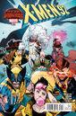X-Men '92 Vol 1 1.jpg