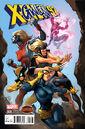 X-Men '92 Vol 1 1 Gwen Variant.jpg