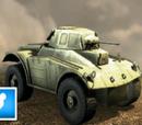 Coventry Mk.2