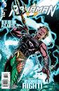 Aquaman Vol 7 41.jpg
