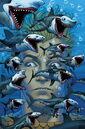 Aquaman Vol 7 41 Textless Joker Variant.jpg