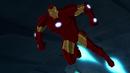 Iron Man Avengers Assemble 06.png