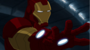 Iron Man Avengers Assemble 02.png