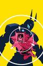 Batgirl Vol 4 41 Textless.jpg