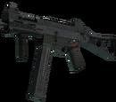 UMP-45 (CS:GO)