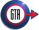 GTA-London-Logo.png