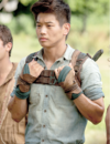 -Minho-the-maze-runner-37615301-500-650.png