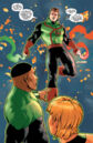 Guy Gardner Lost Army 001.jpg