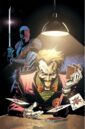 Deathstroke Vol 3 7 Textless Joker Variant.jpg
