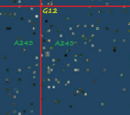 A243 Sim Cluster