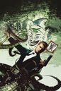 Gotham by Midnight Vol 1 6 Textless Joker Variant.jpg