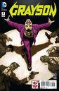 Grayson Vol 1 9 Joker Variant.jpg