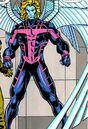 Warren Worthington III (Earth-928) X-Men 2099 Vol 1 8.jpg