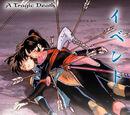 A Tragic Death (Kijin TCG)