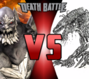 Doomsday vs. SCP-682