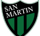 Club Atlético San Martín (San Juan)