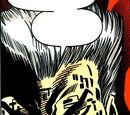 X-Men 2099 Vol 1 10/Images