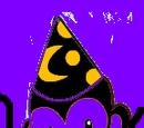 Dark Apprentice (Hoanganh13's Conception)
