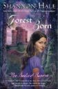 Forest Born First Edition.jpg