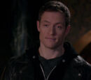 Gadreel - The End (Again)