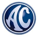 AC Cars Logo.jpg