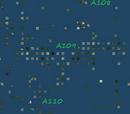 A109 Sim Cluster