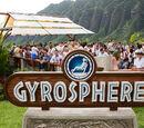 Гиросфера