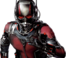 Ant-Man (Marvel Cinematic Universe)