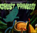 La Princesse Fantôme